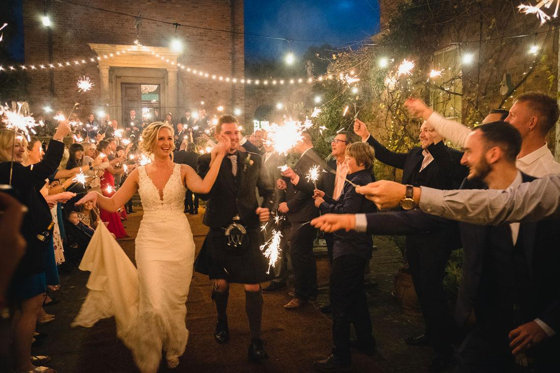 Herefordshire-wedding09