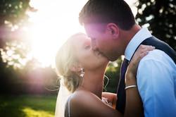 Herefordshire-wedding26