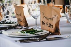 Herefordshire-wedding07