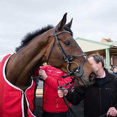 Winning Horses - 7 Mar 2020