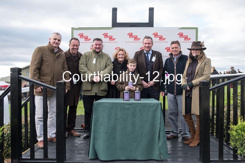 Courtliability-12
