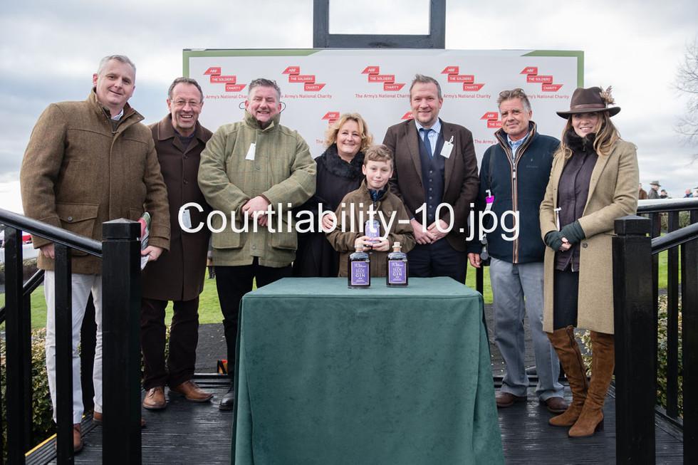 Courtliability-10