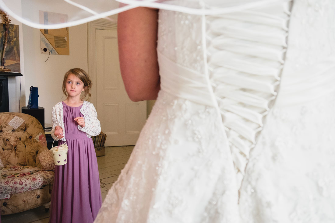 Herefordshire-wedding19