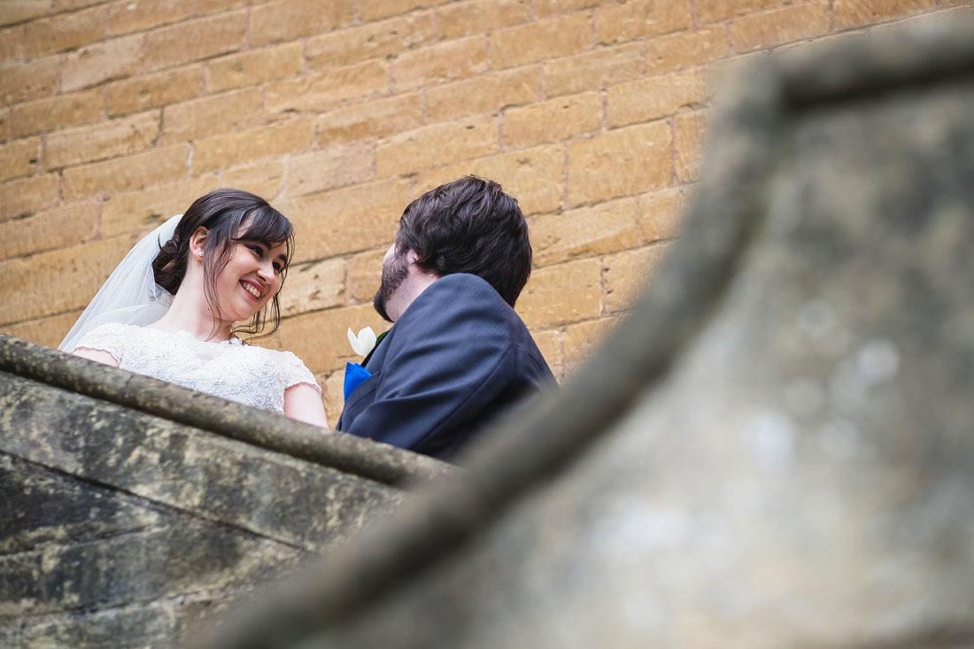 Herefordshire-wedding42