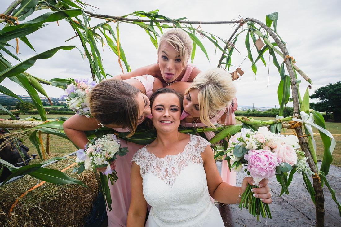 Herefordshire-wedding31