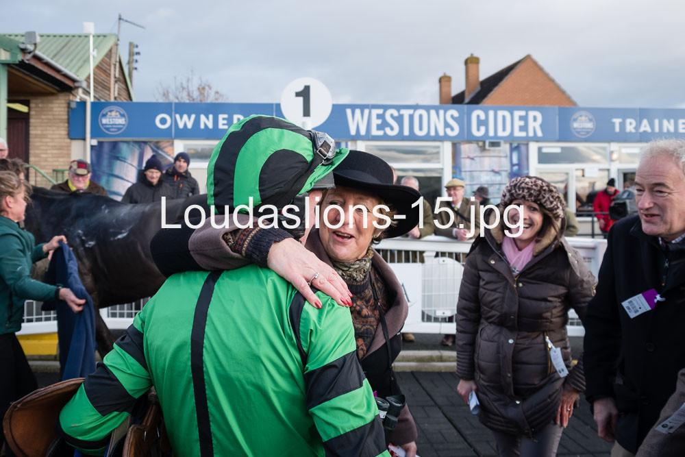 Loudaslions-15