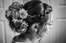 Herefordshire-wedding32