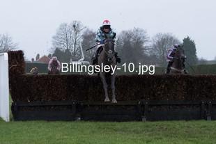 Billingsley-10