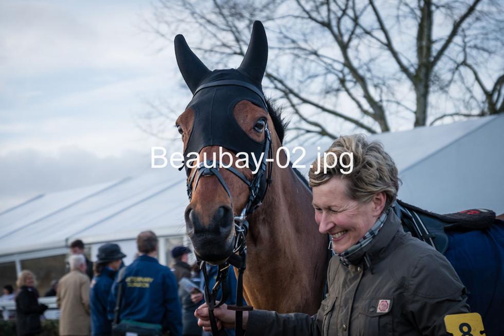 Beaubay-02