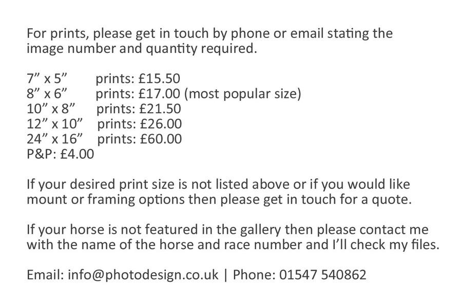 print_prices