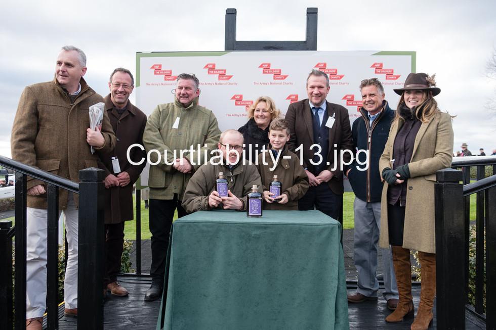 Courtliability-13