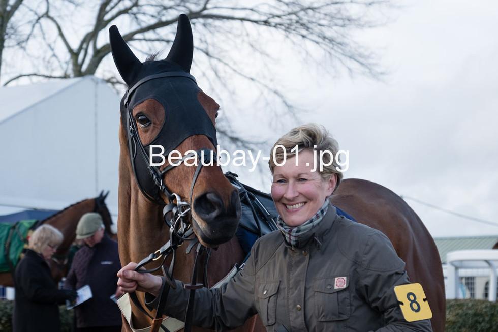Beaubay-01