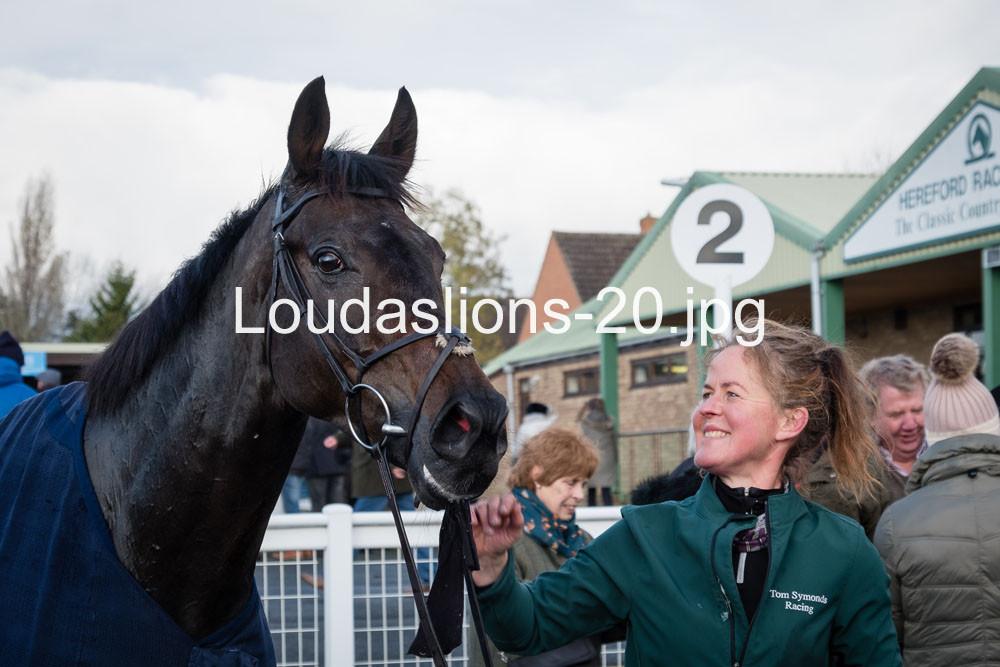 Loudaslions-20