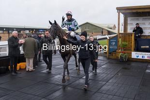 Billingsley-13