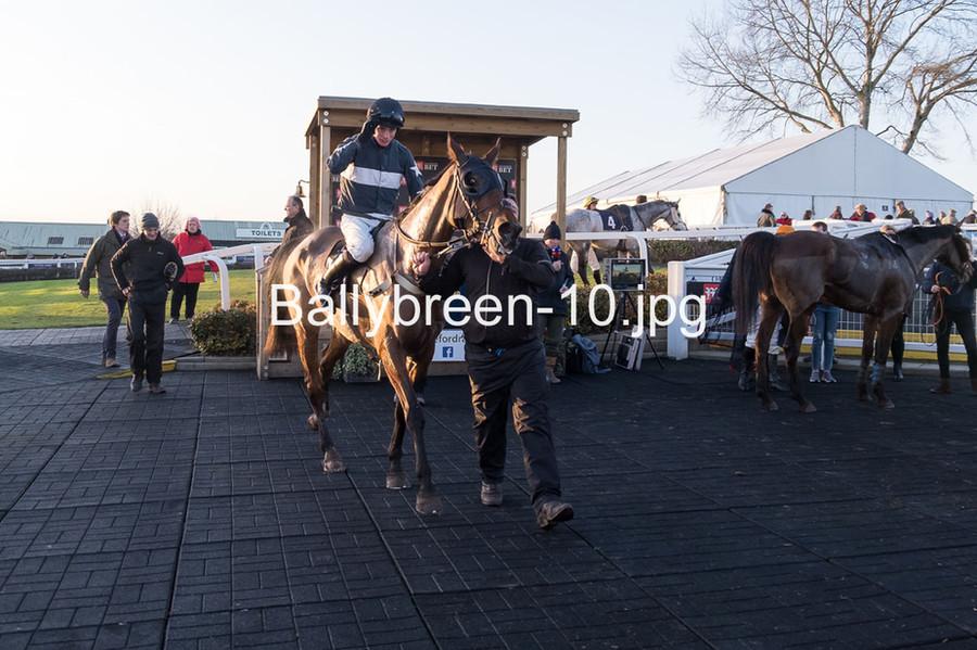 Ballybreen-10