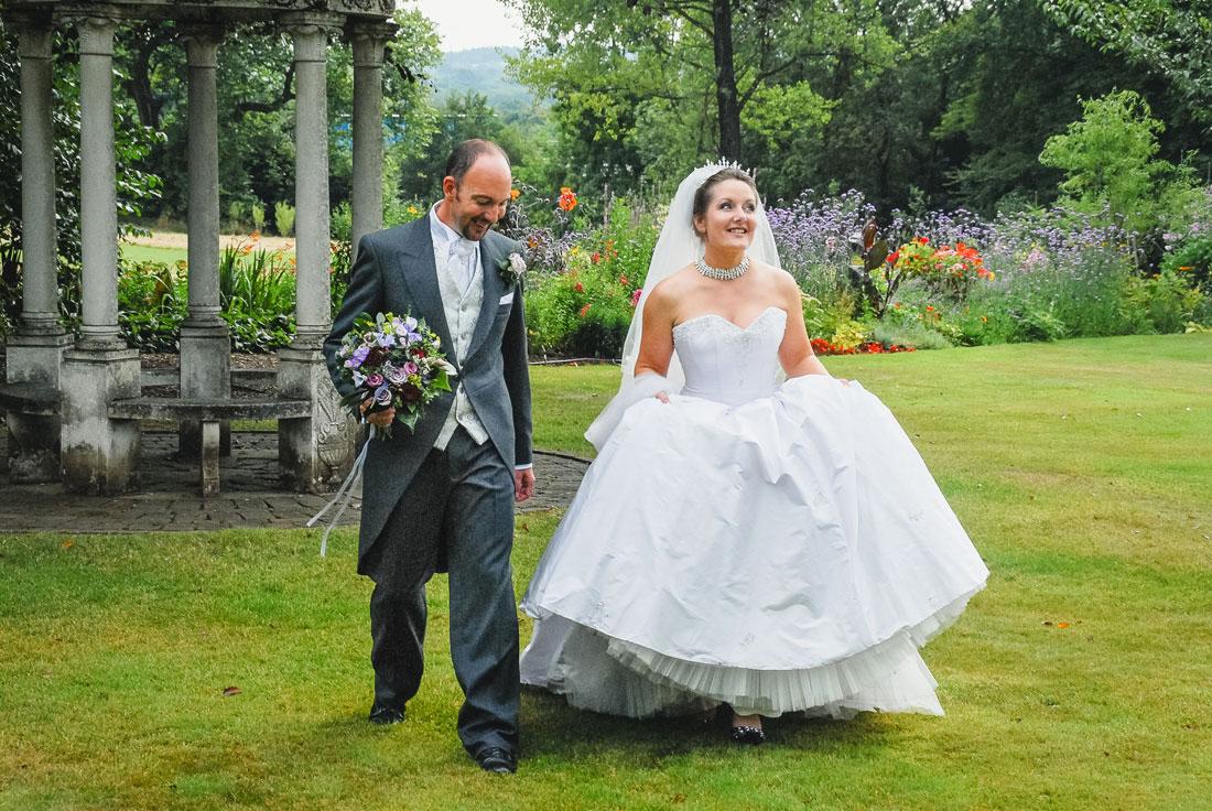 Herefordshire-wedding23