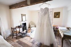 Herefordshire-wedding22