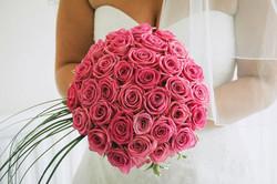 Herefordshire-wedding41
