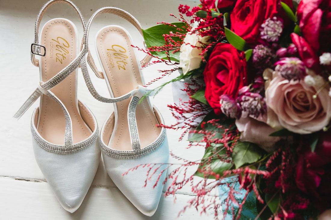 Herefordshire-wedding56