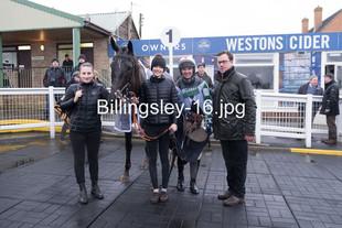 Billingsley-16
