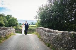 Herefordshire-wedding27