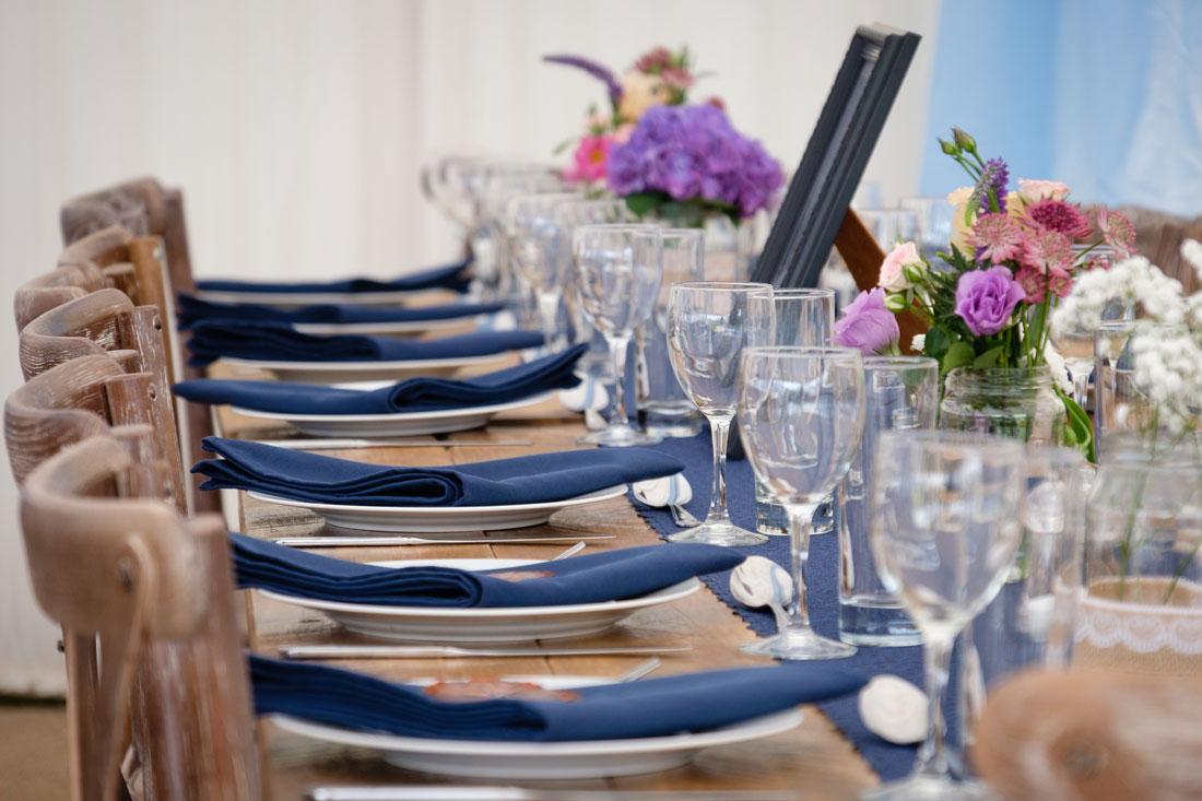 Herefordshire-wedding30