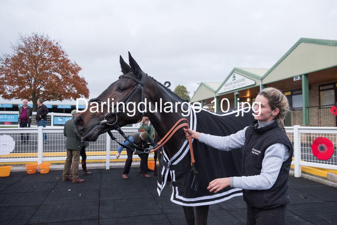 Darlingdularge-10