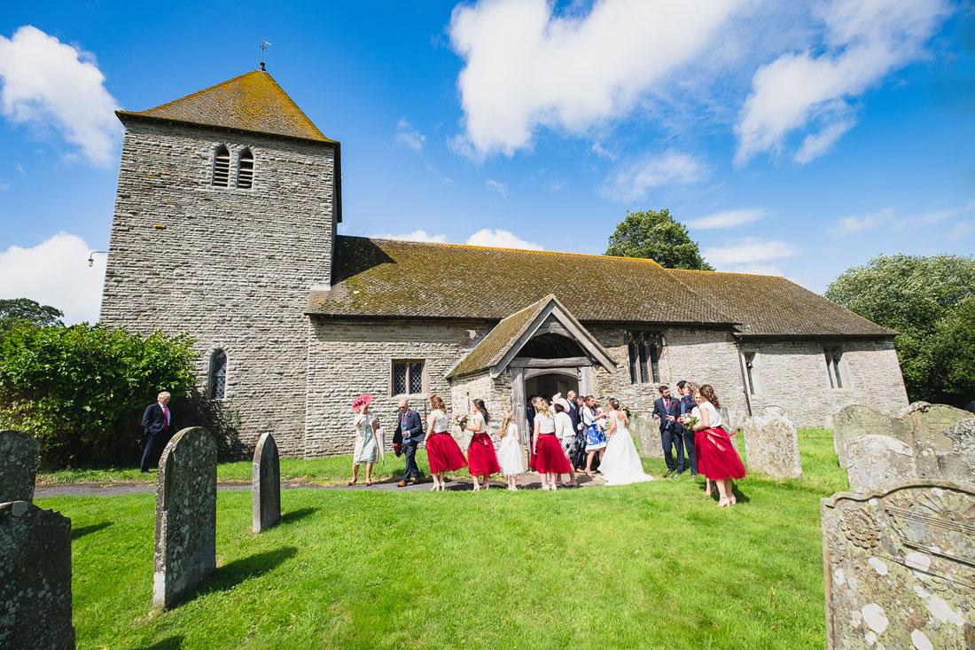 Herefordshire-wedding51