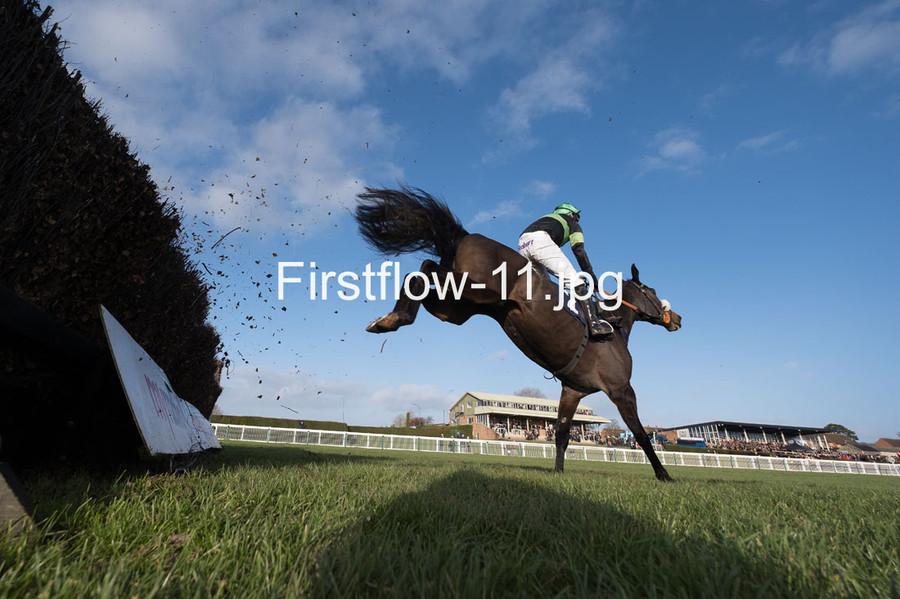 Firstflow-11