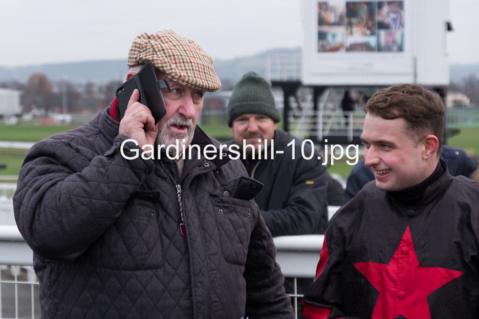 Gardinershill-10