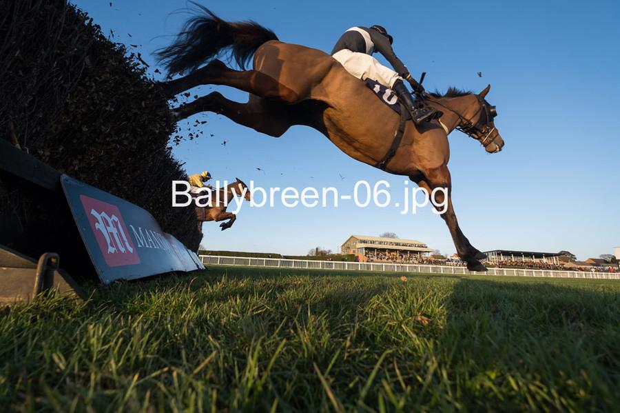 Ballybreen-06