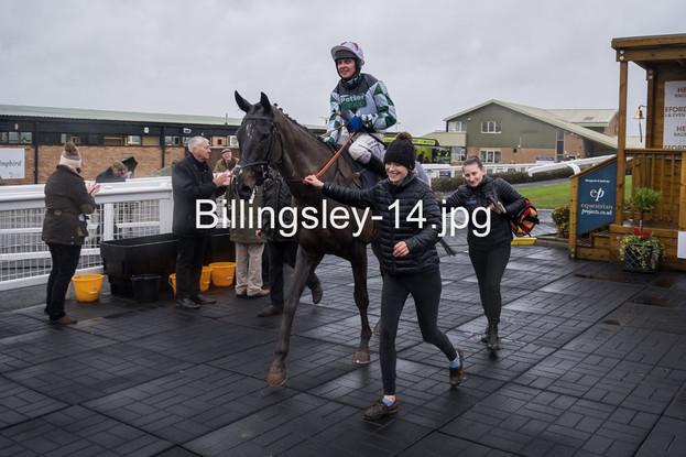 Billingsley-14