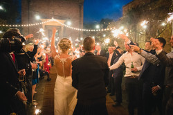 Herefordshire-wedding10
