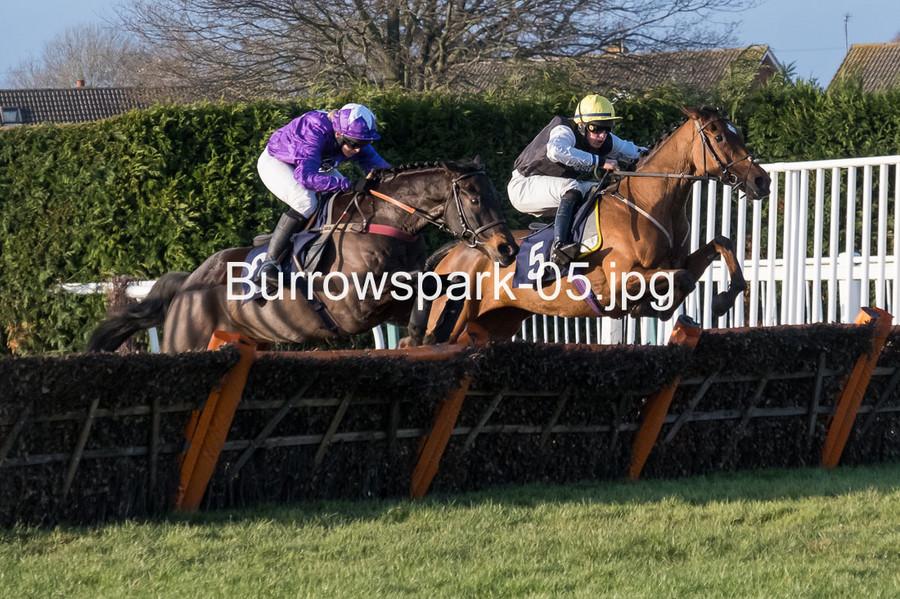 Burrowspark-05