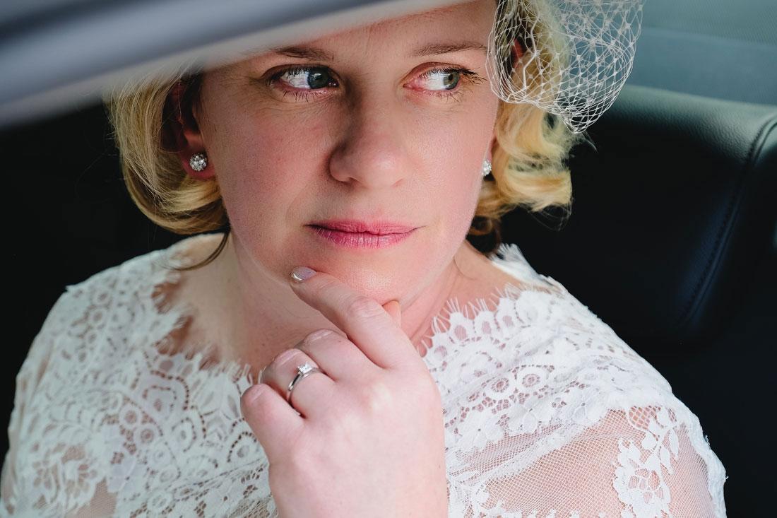 Herefordshire-wedding05