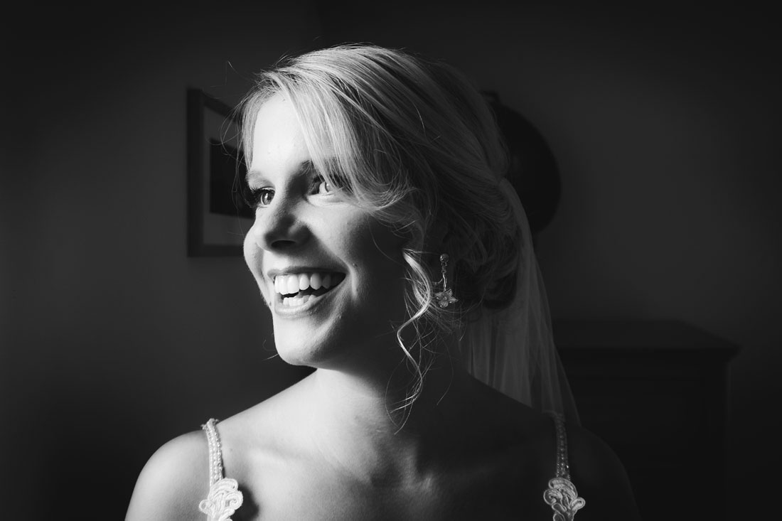 Herefordshire-wedding28