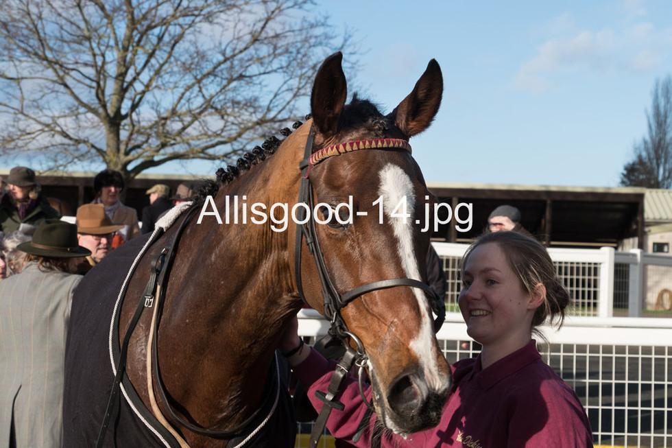 Allisgood-14
