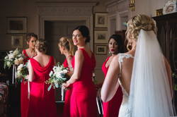 Herefordshire-wedding12