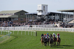 Hereford Races