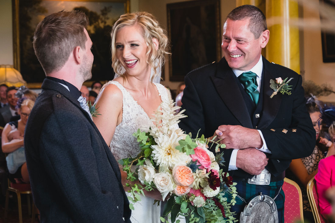 Herefordshire-wedding11