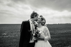 Herefordshire-wedding04