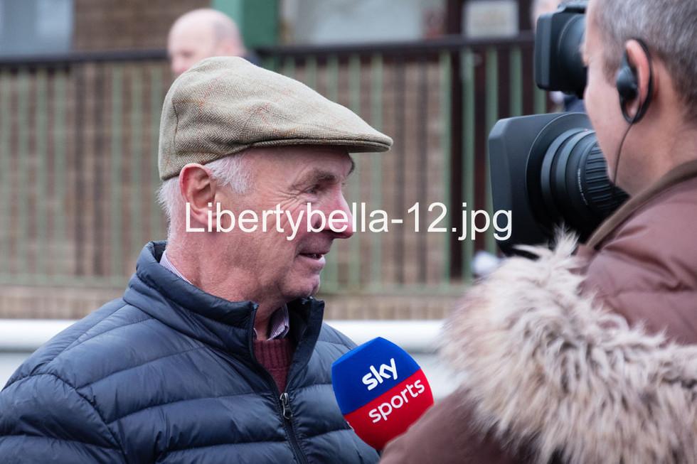Libertybella-12