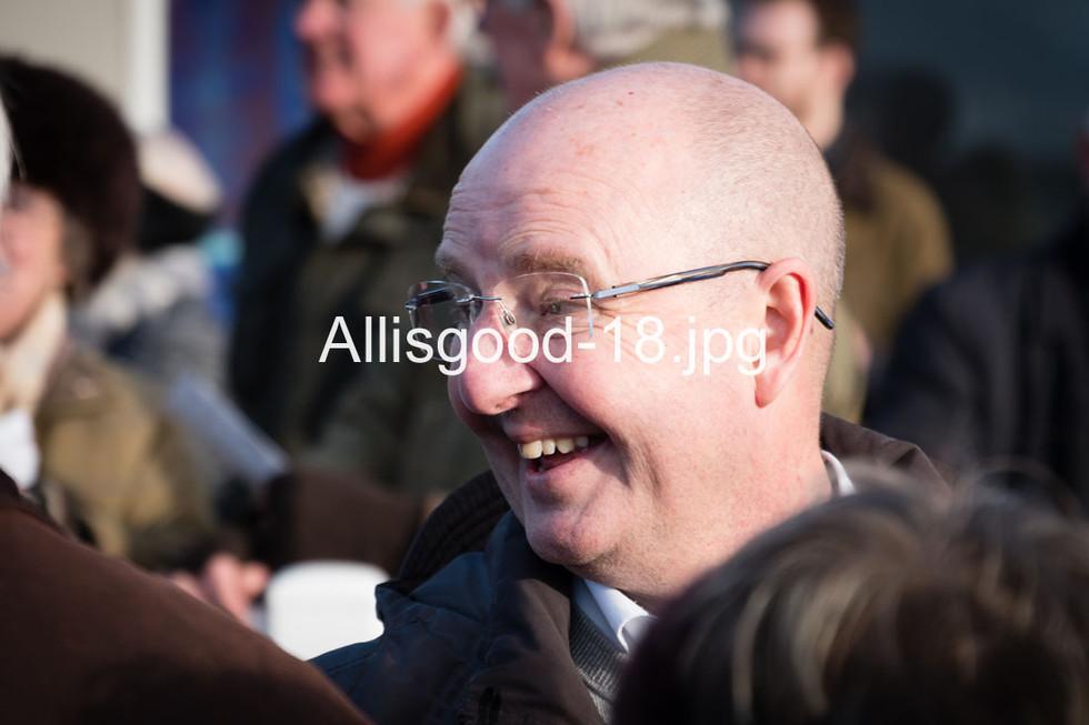 Allisgood-18