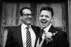Herefordshire-wedding35