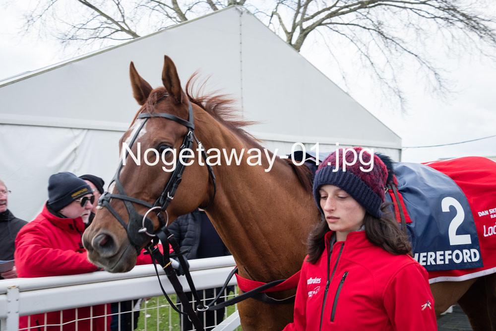 Nogetaway-01