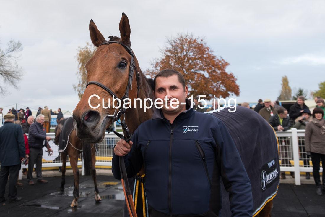 Cubanpete-15