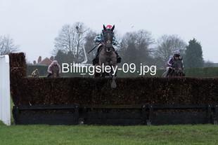 Billingsley-09