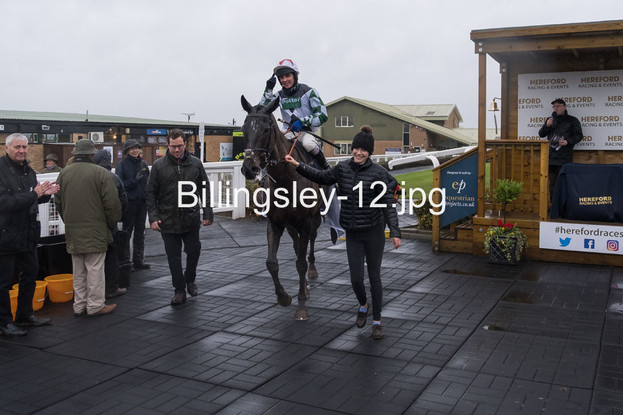 Billingsley-12