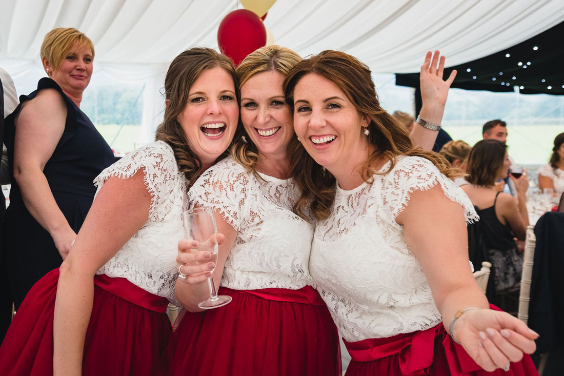 Herefordshire-wedding45