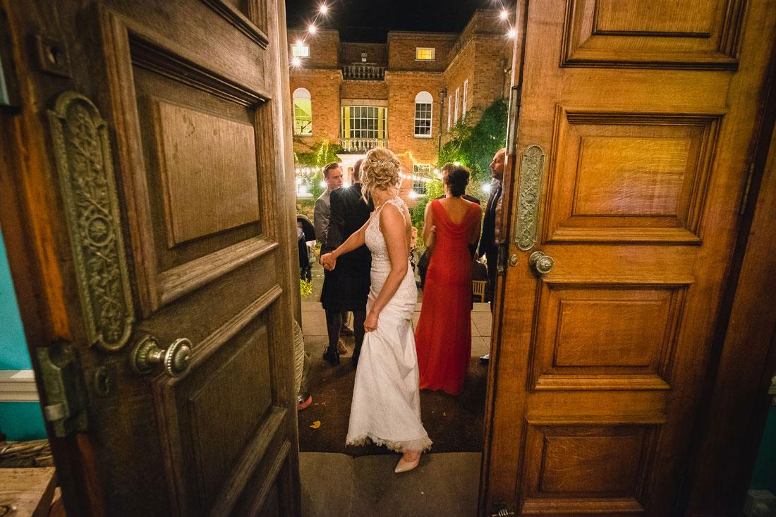 Herefordshire-wedding08